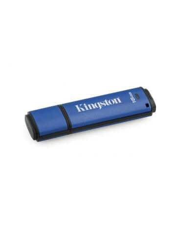 16GB USB 30 DTVP30  256BIT AE