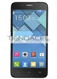 Alcatel OT6012 telcel