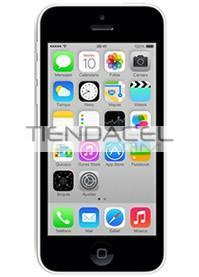 APPLE IPHONE 5C 16GB TELCEL