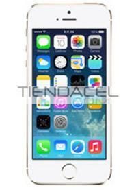 Apple IPHONE 5S 16GB telcel