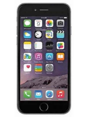 Apple IPHONE 6 128GB telcel