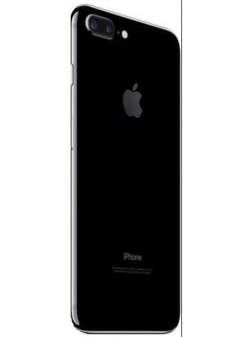 APPLE IPHONE 7 PLUS 32GB IMPORTADO