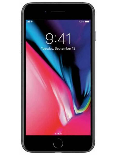 APPLE IPHONE 8 PLUS 256GB IMPORTADO