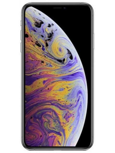 APPLE IPHONE XS MAX 256GB IMPORTADO