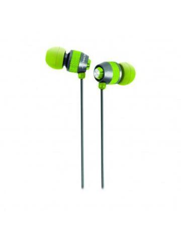 AUDIFONOS IN-EAR 35 MM MORADO