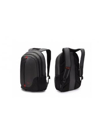 BACKPACK  MODELO CITY ESSENTIAL