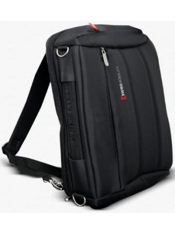 BACKPACK P/LAPTOP  156