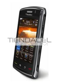 Blackberry 9550 telcel