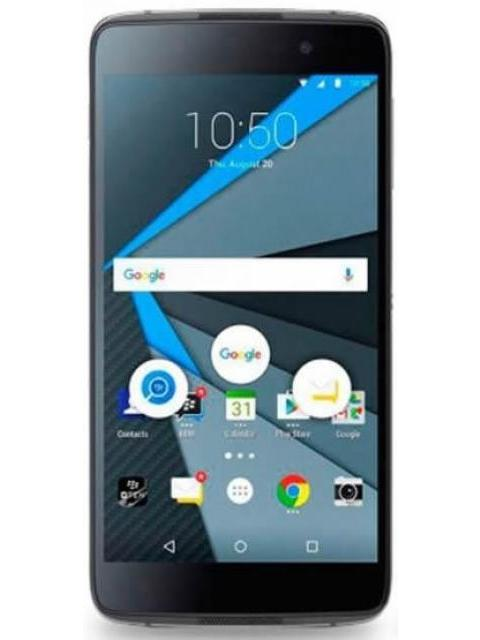 BLACKBERRY DTEK50 IMPORTADO