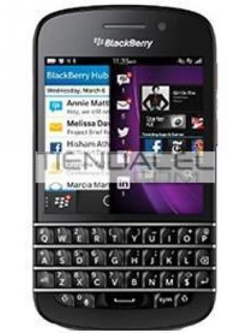 BLACKBERRY Q10 IMPORTADO