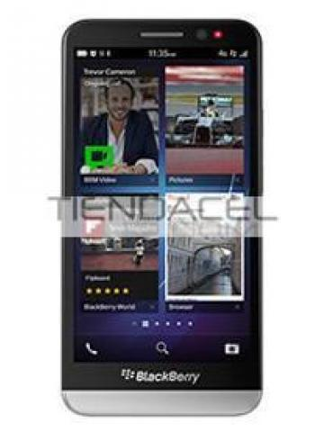 Blackberry Z30 importado