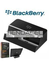 CARGADOR BASE BLACKBERRY PLAYBOOK ACC-39340-303