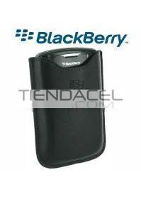 FUNDA BLACKBERRY POUCH 8350I NEXTEL CURVE