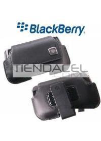 FUNDA BLACKBERRY HORIZONTAL UNIVERSAL HDW-18975-001 SENSOR INTEL