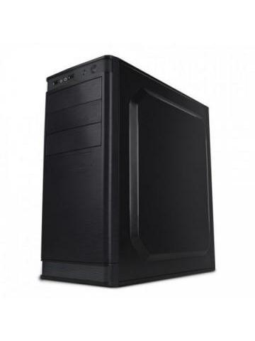 GABINETE ATX-MICRO ATX 500W