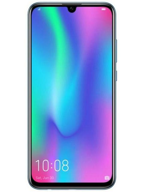HONOR 10 LITE 32GB IMPORTADO