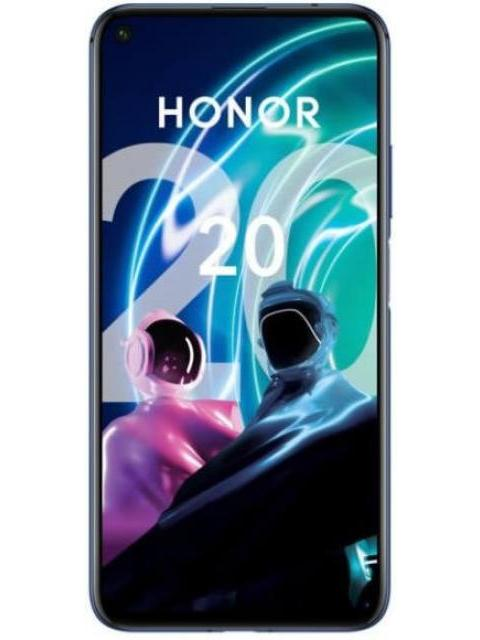 HONOR 20 128GB IMPORTADO