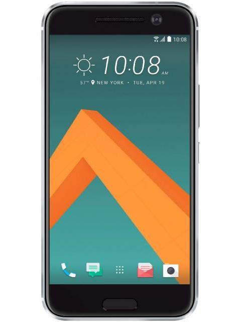 HTC 10 EVO IMPORTADO
