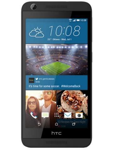 HTC DESIRE 626S IMPORTADO