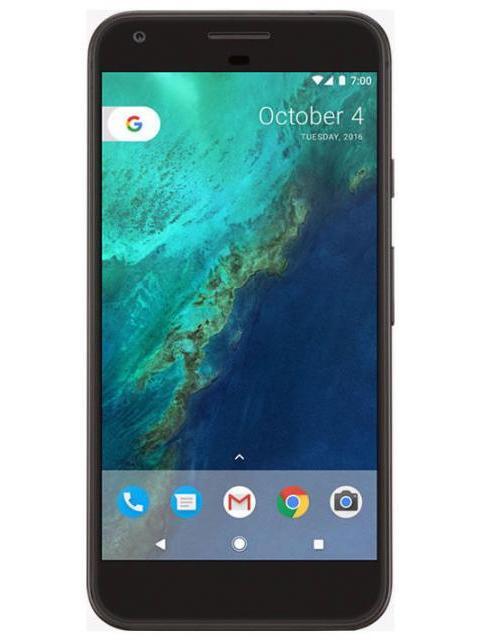 HTC GOOGLE PIXEL XL IMPORTADO