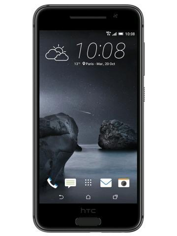 HTC ONE A9 importado