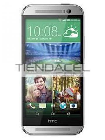 HTC ONE M8 IMPORTADO