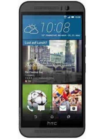HTC ONE M9 IMPORTADO