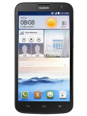 Huawei G730 importado