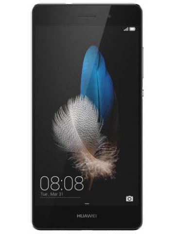 Huawei G ELITE importado