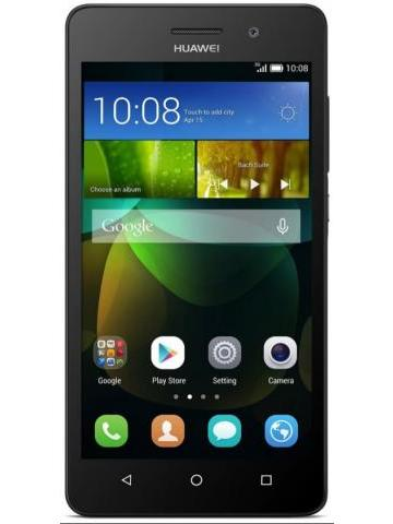 Huawei G PLAY MINI importado
