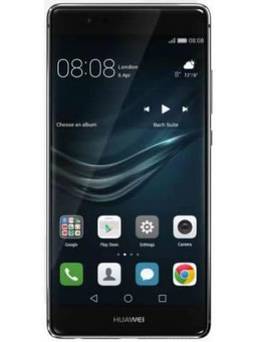 Huawei P9 importado