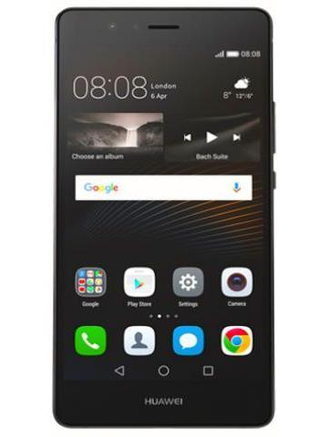 Huawei P9 LITE importado