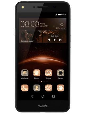 Huawei Y5II importado