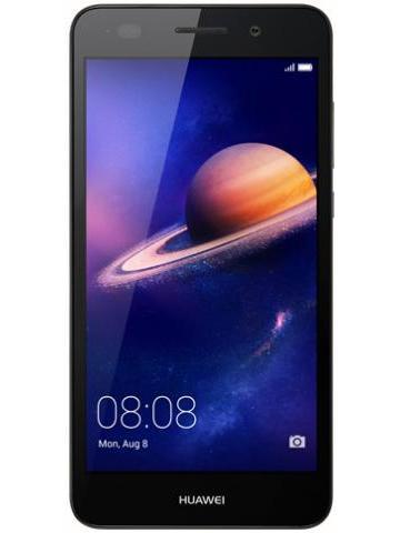 Huawei Y6II importado