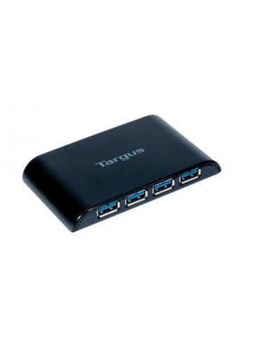 HUB DE 4 PUERTOS USB 30 SIN