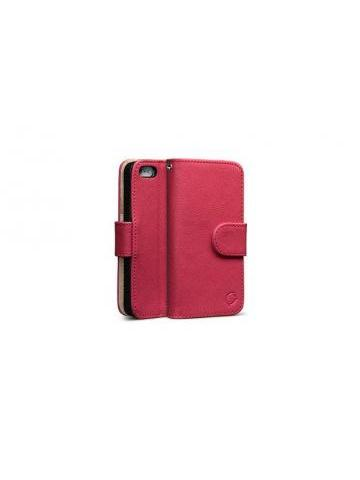 IPHONE 5/5S - MADISON ROSE PINK