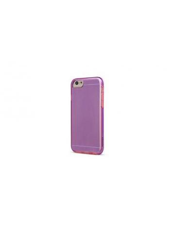 IPHONE 6 - JETSET TRAN PURPLE/L