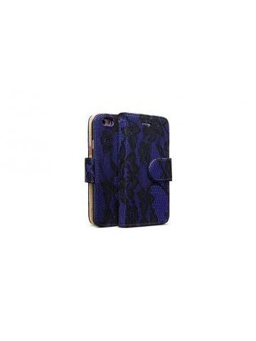 IPHONE 6 - MADISON LACE BLUE