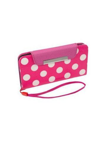IPHONE 6 - WRISTLET HP/HP/WH