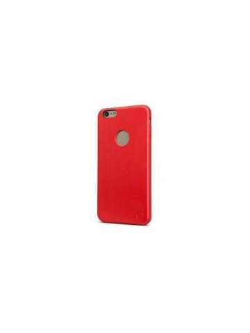 IPHONE 6 PLUS- DASH RED