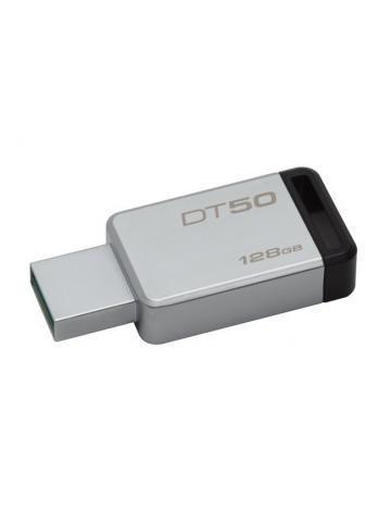 KINGSTON 128GB USB 30 DATATRAV