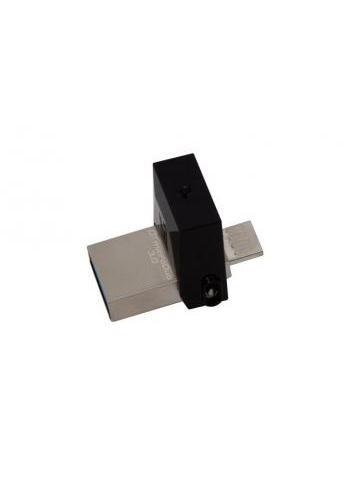 KINGSTON 16G MICRO DUO USB 30