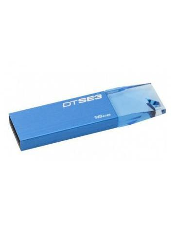 KINGSTON 16G USB