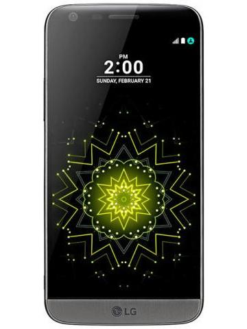 LG G5 32GB IMPORTADO