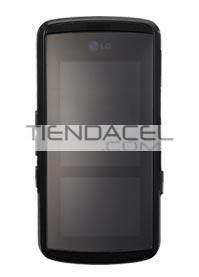 LG KF600 TELCEL