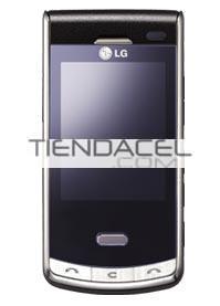 LG KF750 IMPORTADO