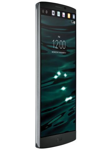 LG V10 64GB IMPORTADO