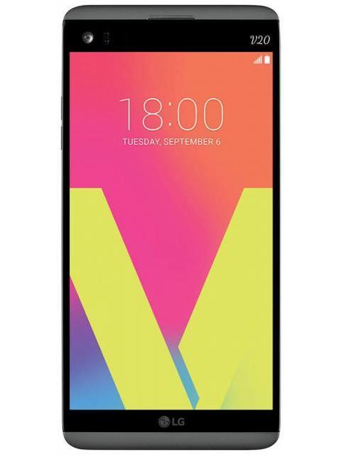 LG V20 64GB IMPORTADO