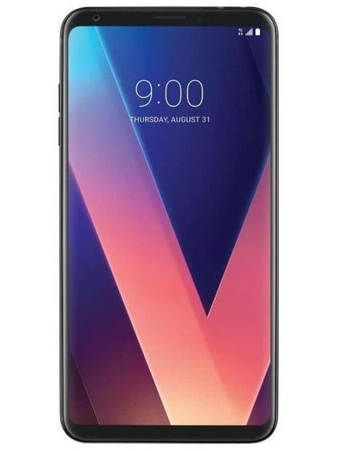 LG V30 PLUS 128GB IMPORTADO
