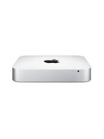MAC MINI I5DC 2 6GHZ 8GB 1TB